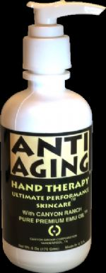 ANTI-AGING HAND THERAPY